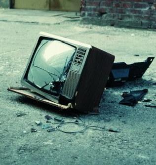 Smashed-TV-1